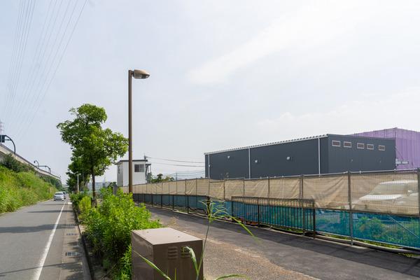 グリーン京阪-2008057