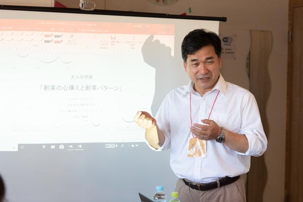 若松先生-3