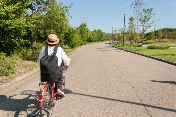 山田池公園-94