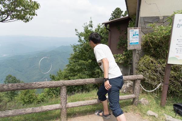 比叡山-299