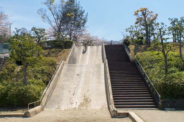 武生田公園-2004074