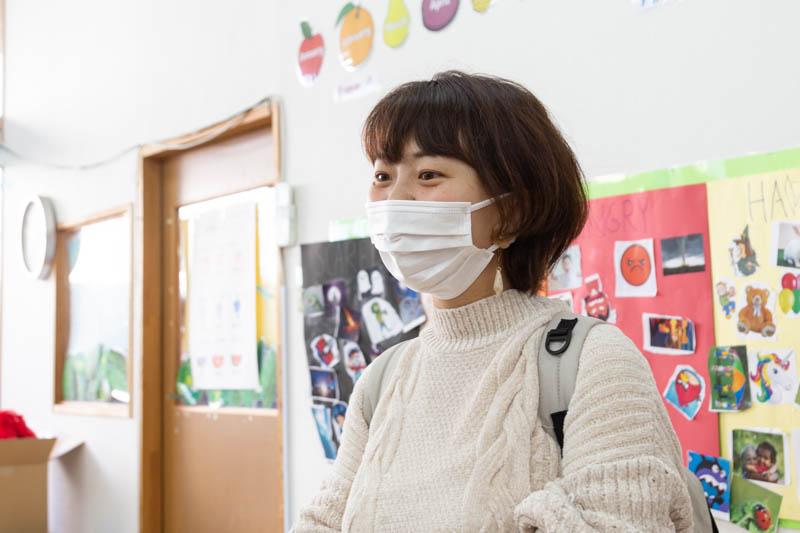 さくら-2011196