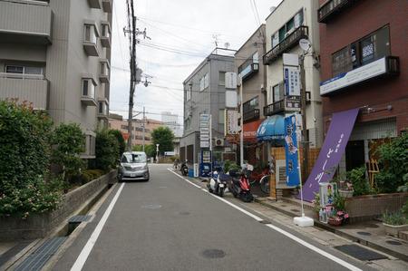 とし川130624-01