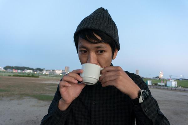 淀川コーヒー-81