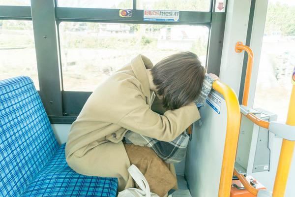 バス旅-17121426