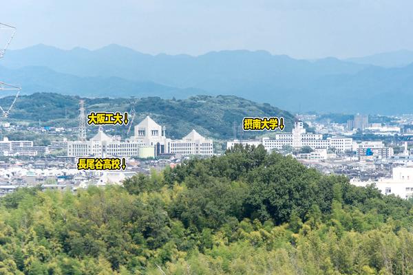 空見の丘公園-1609066