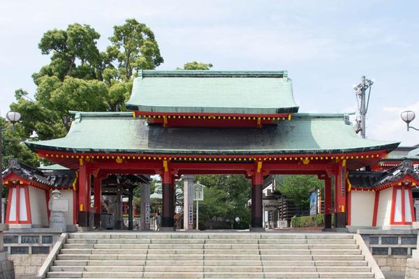 山門-2005271-3