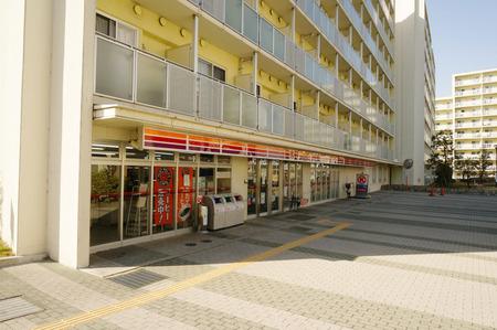 サークルK枚方住宅店130214-03