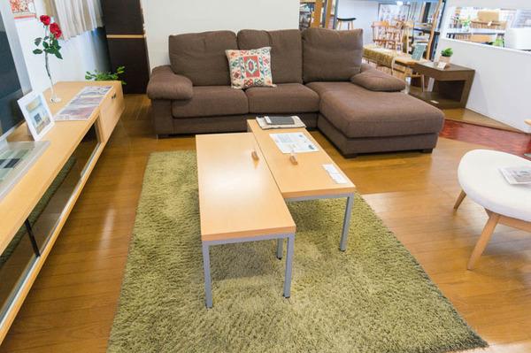 家具かわきた-16052043