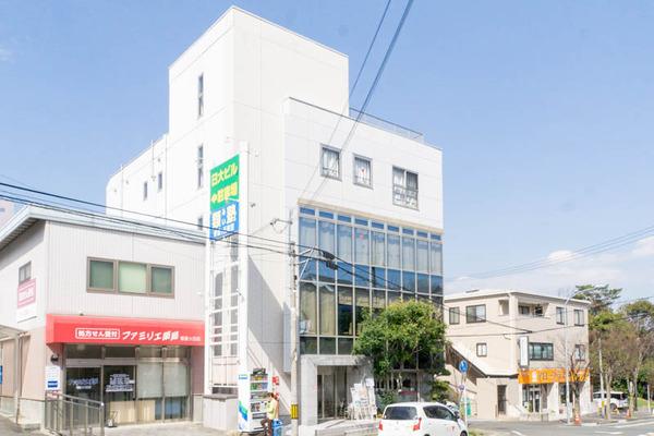 なごみ-2003196