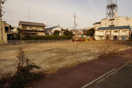 トップワールド津田店130214-05