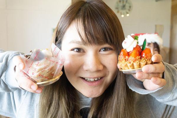 ケーキまとめ3