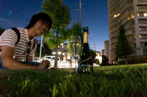20150928くずはワイン後編-198