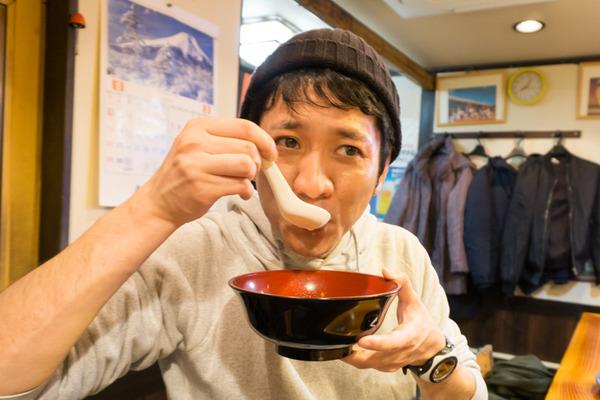 沖縄料理 かりゆし-41