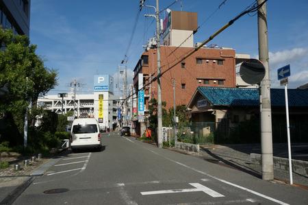 大垣内町130916-10