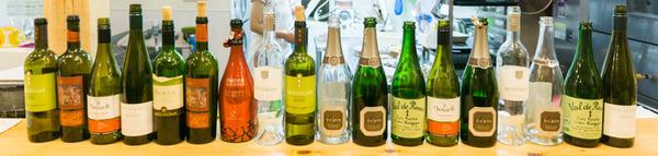 ワインパーティー-113