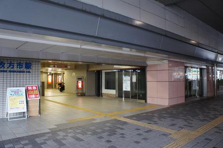 三井住友信託銀行130122-02