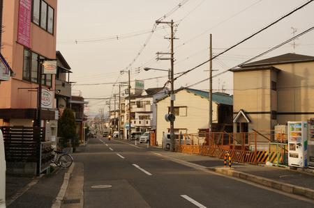 トップワールド津田店130214-04