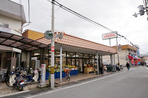 モリタ屋20140109