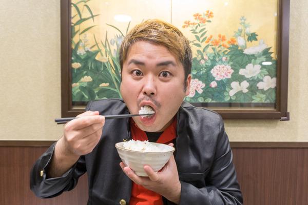 ニトリモール枚方 レストラン-25