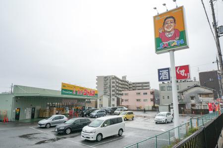 枚方上島シティホール-8
