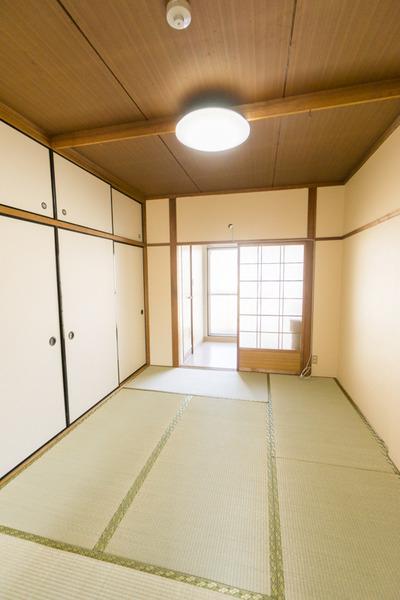 野村工務店-57