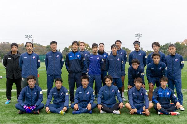 20191127匠建枚方(小)-16