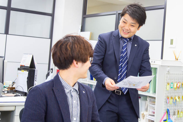 syouken_小-44