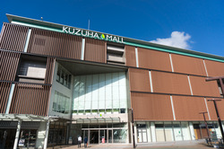 船橋本町2-137