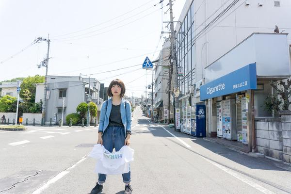20160501御殿山坂道-23