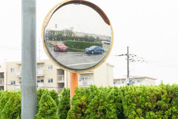 ひらキョー小-20100866