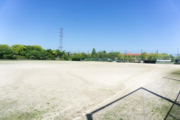 トラスティ飛鳥男山金振証言写真-31