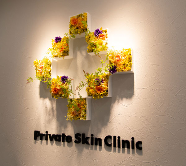 private-skin-clinic-84