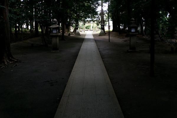二ノ宮神社-15122502
