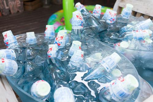 コシニール夏祭り2015-3