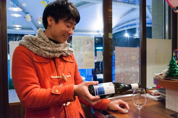 香里園ワイン-114