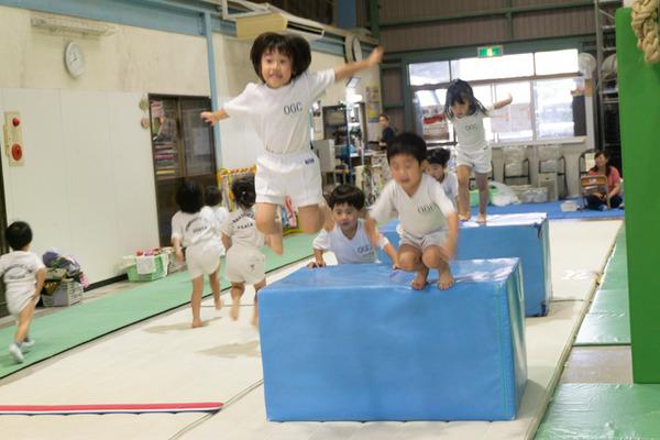 大阪体操クラブ-217