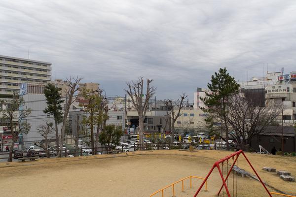 岡東公園-2002256