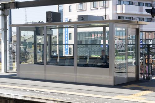 津田駅-15040203