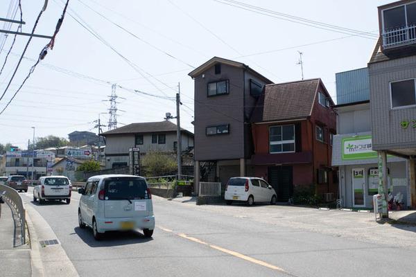 みつば-2004093