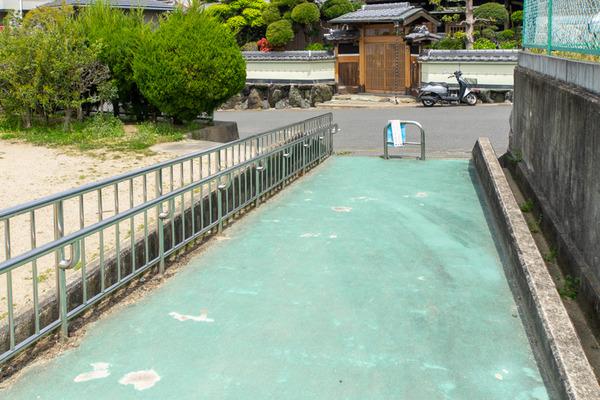 東山公園-2004074