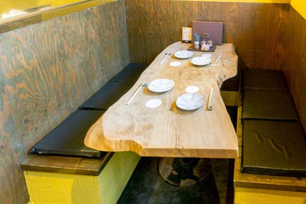 あすなろ食堂-1803071