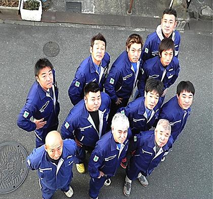 06-00201-syu2