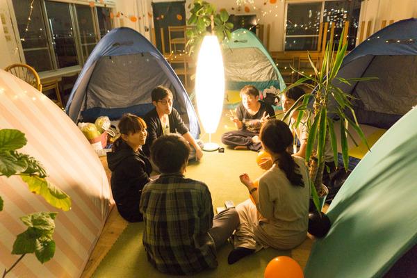 ひらばキャンプ-48