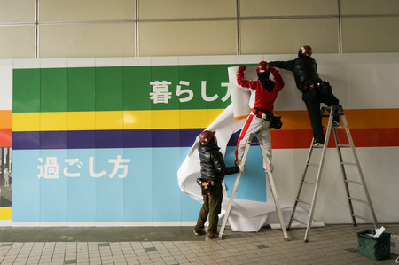 枚方市駅前新ビル140206-19