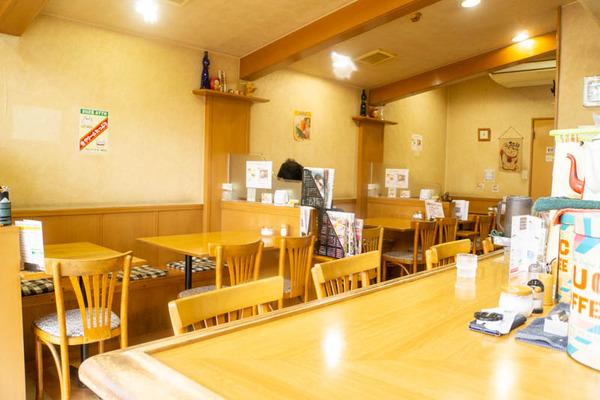 Cafe.de.まねき屋-1910291