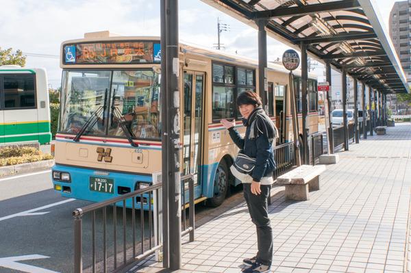 20171214バス-54
