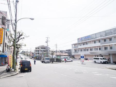 男山病院-14040711