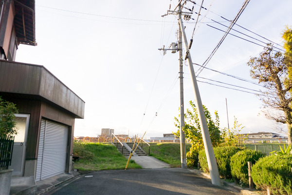 宮之阪-37