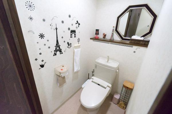 美容室amour-23